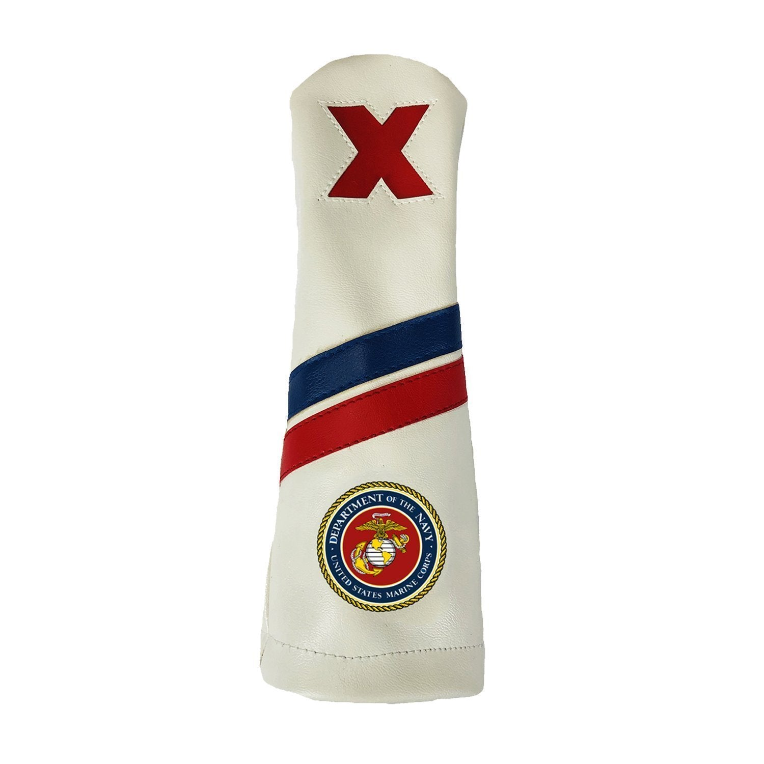 Marines Semper Fi Golf Headcover