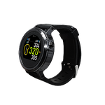 Golf Buddy WTX+ - Smart Golf GPS Watch