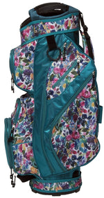 PAINTED MEADOW Women's Golf Bag