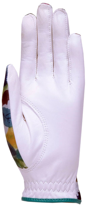 PAINTED MEADOW Women's Golf Glove
