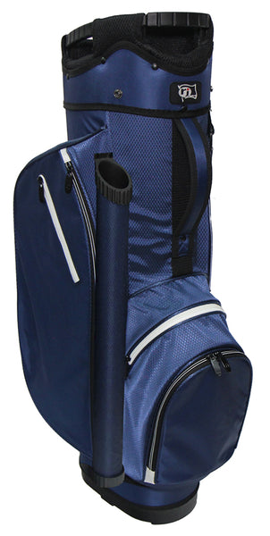 "RJ Sports RX 6.0 - 9"" Golf Cart Bag"