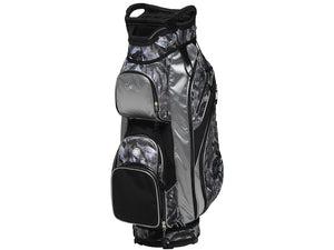 SHADED LEAF Women's Golf Bag