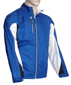 HiTech Performance Jacket - The Weather Apparel Company