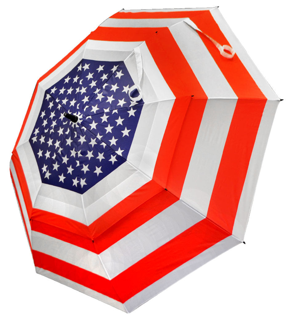 "USA 62"" Umbrella"
