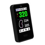 Golf Buddy Handheld VTX - MOST ADVANCED TALKING HANDHELD GPS