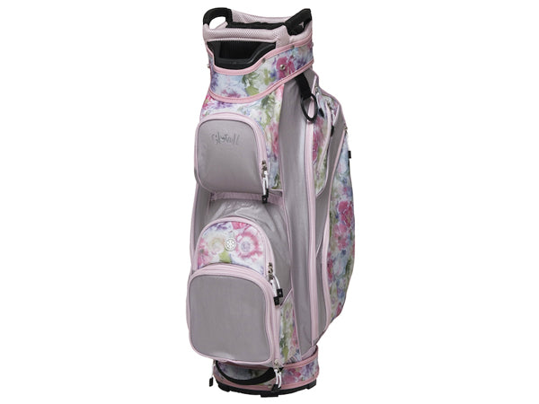 WATERCOLOR Women's Golf Bag