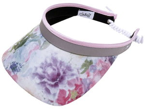 WATERCOLOR Women's Golf Visor
