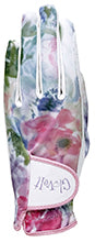 WATERCOLOR Women's Golf Glove