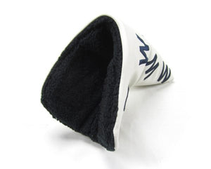 Fly the W – Putter Cover