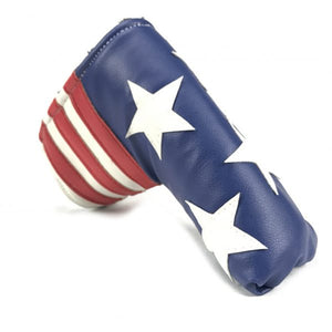 DuraLeather - Liberty Blade Putter Cover