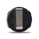 Golf Buddy Voice X - EASY-TO-USE SMART TALKING GOLF GPS