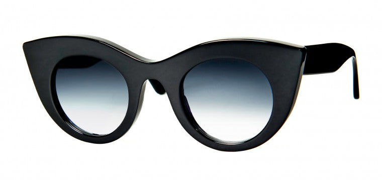 THIERRY LASRY - MELANCOLY 101