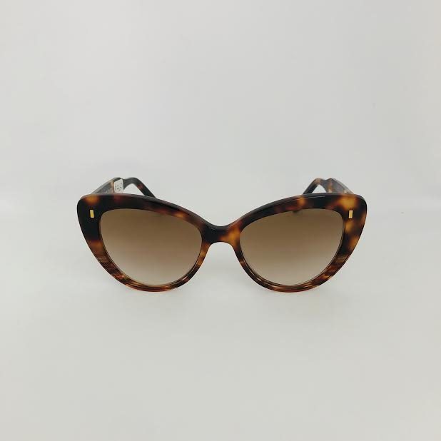 CUTLER AND GROSS 1350-06 SUN Sticky Toffee