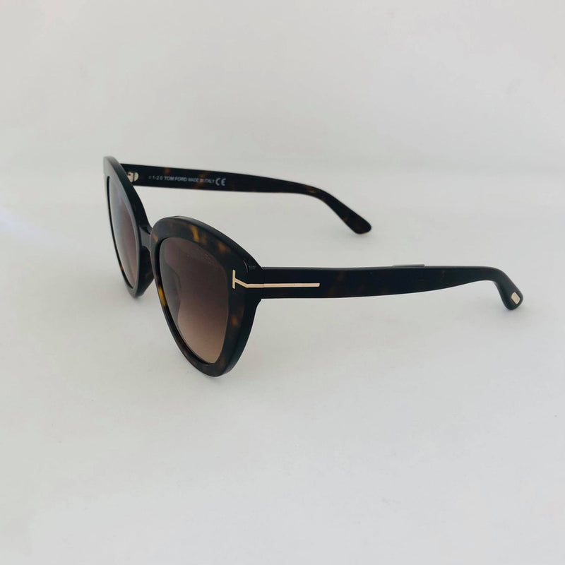 TOM FORD 845 52F IZZI