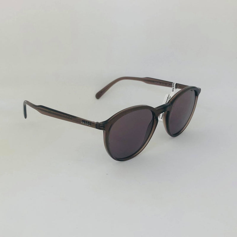 PRADA 05XS 09F03D51 CONCEPTUAL BROWN GREY