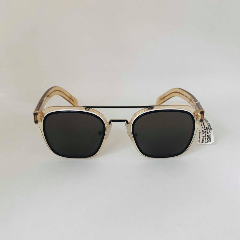 PRADA PR07W 05L5G1 MEN SUNGLASSES