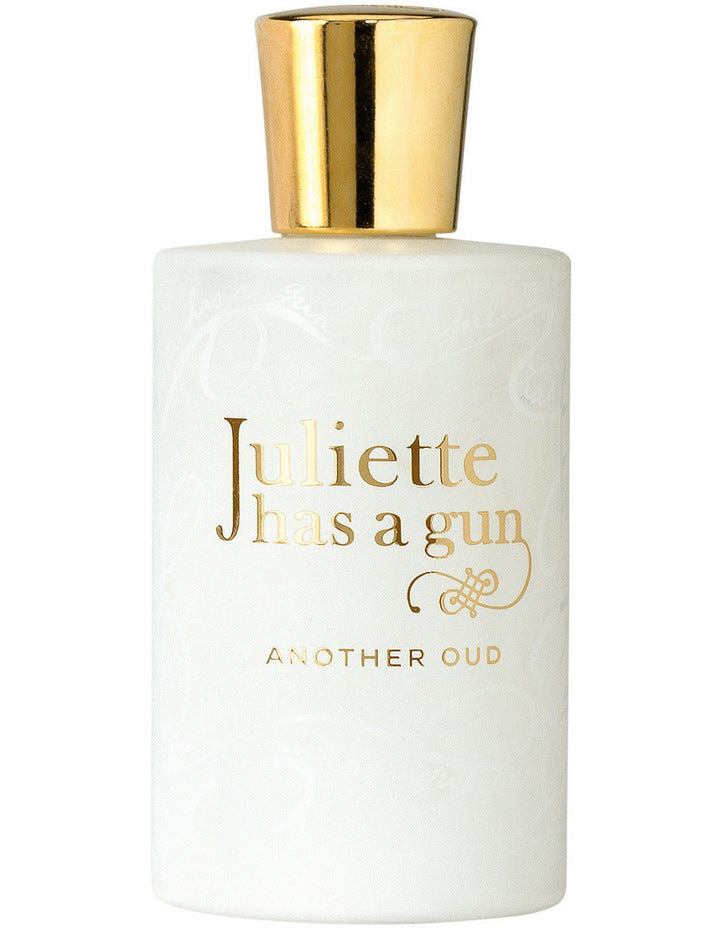 Juliette Has a Gun | Another Oud | 100ml