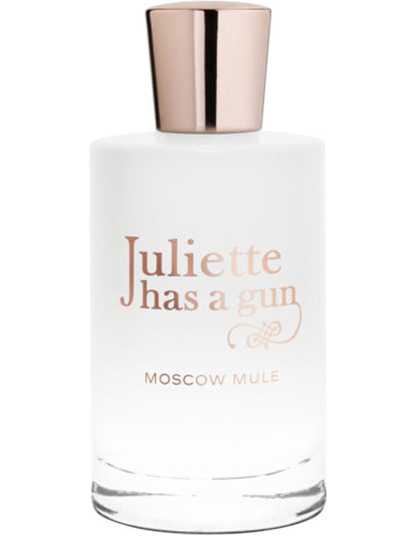 Juliette Has a Gun | Moscow Mule |100ml
