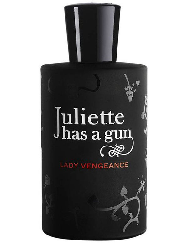 Juliette Has a Gun | Lady Vengeance | 100ml