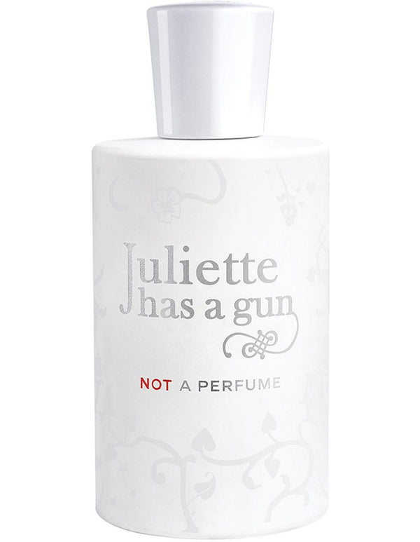 Juliette Has a Gun | Not a Perfume | 100ml