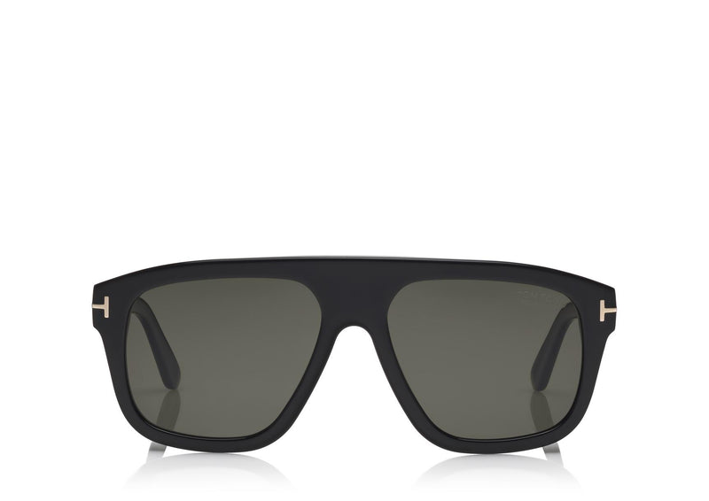 TOM FORD 777 01D POLARIZED
