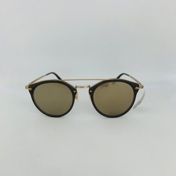 OLIVER PEOPLES | 0OV5349S | REMICK14736G | TAUPE