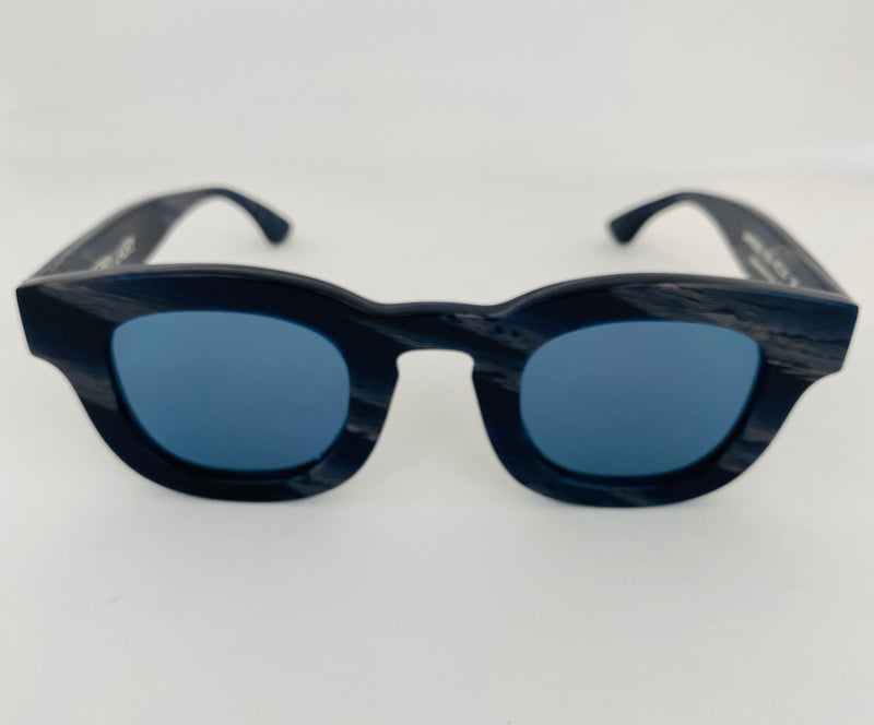 THIERRY LASRY - DARKSIDY 838