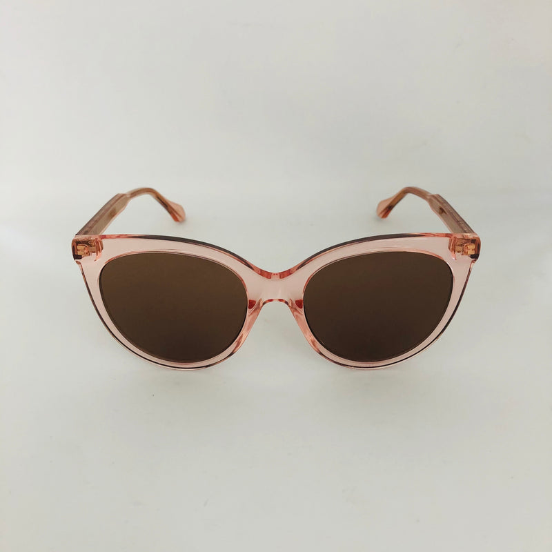 GUCCI GG0565S 004 LIGHT PINK