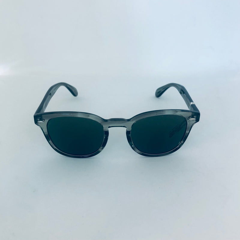 OLIVER PEOPLES | OV5036S 170552 | SHELDRAKE SUN WASHED JADE