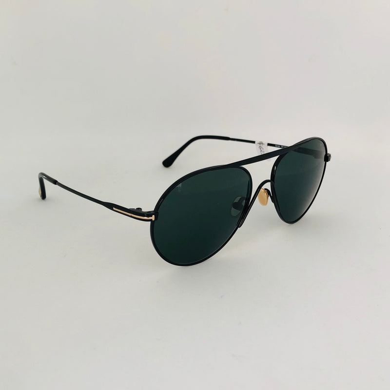 TOM FORD 773 01V SMITH 58