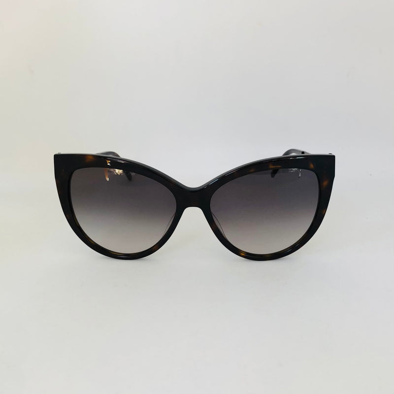 SAINT LAURENT SLM48SA 004 HAVANA