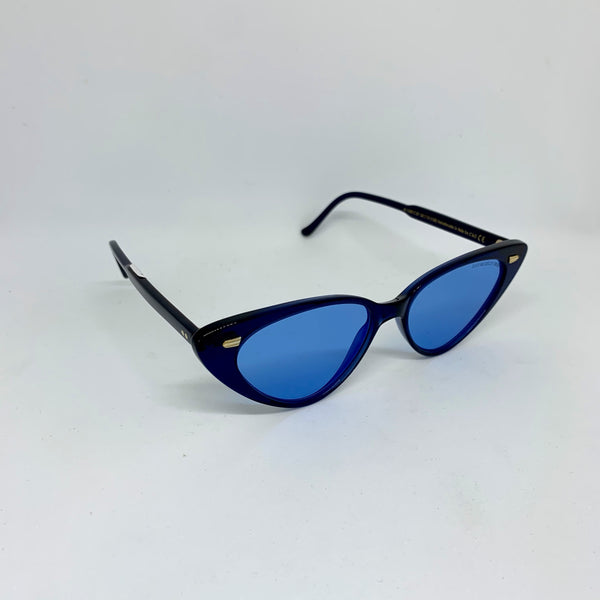 CUTLER AND GROSS 1330-01 Blue