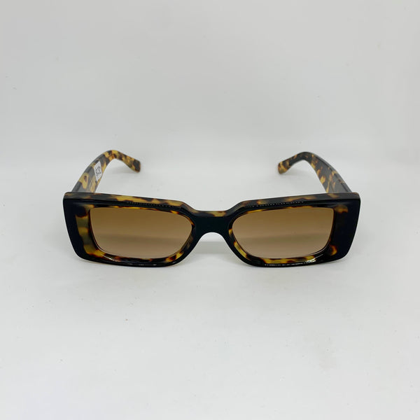 CUTLER AND GROSS 1368-02 SUN Black on Camo