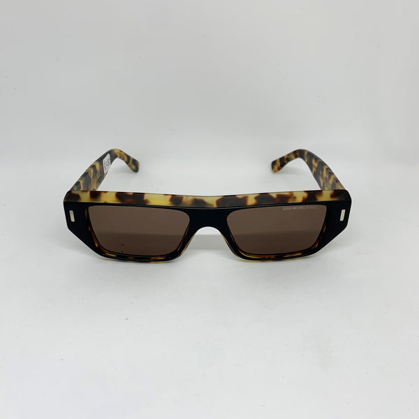 CUTLER AND GROSS | 1367-02 | SUN BLACK ON CAMO