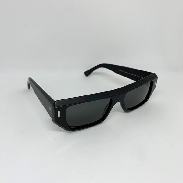 CUTLER AND GROSS 1367-01 SUN BLACK