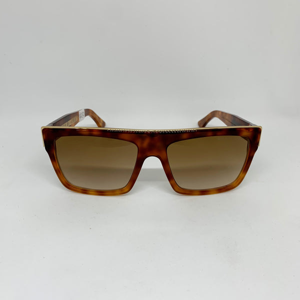 CUTLER AND GROSS 1354-02 SUN Sticky Toffee