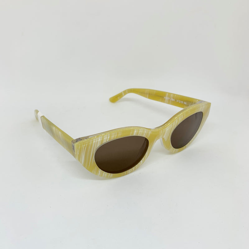 THIERRY LASRY - ACIDITY V004