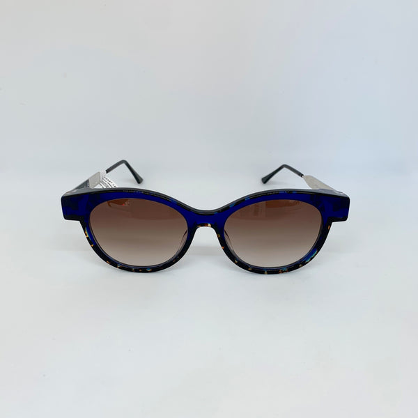 THIERRY LASRY | LYTCHY 384