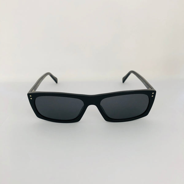 CELINE CL40108I 52N ACETATE SUNGLASSES