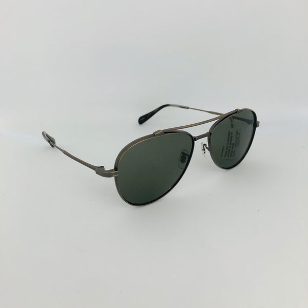 OLIVER PEOPLES 0OV1266S RIKSON 50769A ANTIQUE