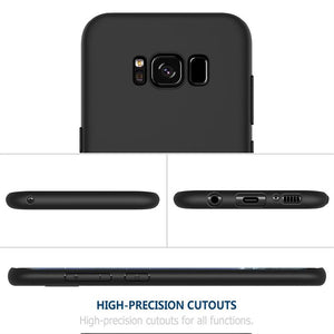 Best Samsung S8 Mate Business Case - Free Next Day Delivery