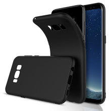 Load image into Gallery viewer, Best Samsung S8 Mate Business Case - Free Next Day Delivery