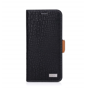 Best Samsung S8 Handmade Case - Free Next Day Delivery
