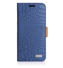Load image into Gallery viewer, Best Samsung S8 Handmade Case - Free Next Day Delivery