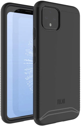 Google Pixel 4 Case Heavy Duty