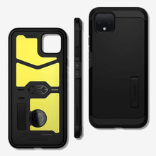 Load image into Gallery viewer, Google Pixel 4 Case Kickstand