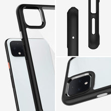 Load image into Gallery viewer, Google Pixel 4 Case Slim Bumper