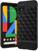 Load image into Gallery viewer, Google Pixel 4 Case Thin