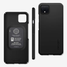 Load image into Gallery viewer, Google Pixel 4 Case Ultra Thin
