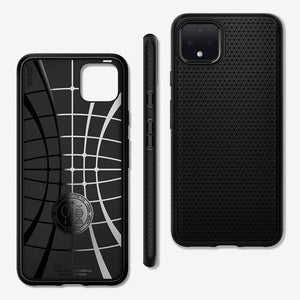 Google Pixel 4 XL Case Liquid